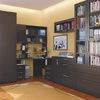 РусМебель - интернет магазин мебели