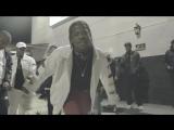 Marty Baller ft A$AP Ferg - Big Timers