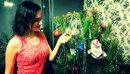 Даша Сивкова фото #39