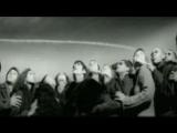 Marcella Detroit - I Believe (1994)