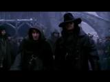 Ван Хельсинг / Van Helsing (2004) / СУПЕР КИНО ФИЛЬМ