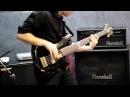 Headphone Killazz   Синдром Пандорума drum & bass cover
