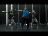 Зиновий Биртман и ВИА Добрый вечер - Пригласите негра танцевать