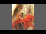 Anna Razumovskaya - Wim Mertens- Not Me.MP4