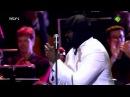 Gregory Porter en Metropole orkest - Liquid spirit