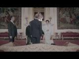 Шерлок (1-3 сезон) — Смешные дубли со съёмок