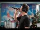 Дан Балан – Люби (#LIVE Авторадио)