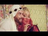 Duniya Jaye Bhaad Mein - Superhit Classic Hindi Song - Rekha, Dharmendra - Kartavya