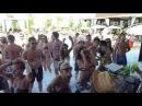 Jody Wisternoff @ Pure Summer Love - Espuma Party 5