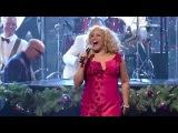 Darlene Love Christmas (Baby Please Come) David Letterman 2014 12 19