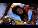 Обманутая женщина (узбекский фильм на русском языке)