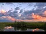 Алёна Высотская - Расскажите птицы lyrics