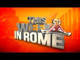 Youth League Best Moments | This Week in Rome I AS ROMA