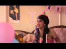 Melanie Martinez - Pity Party (Behind the Scenes Video)