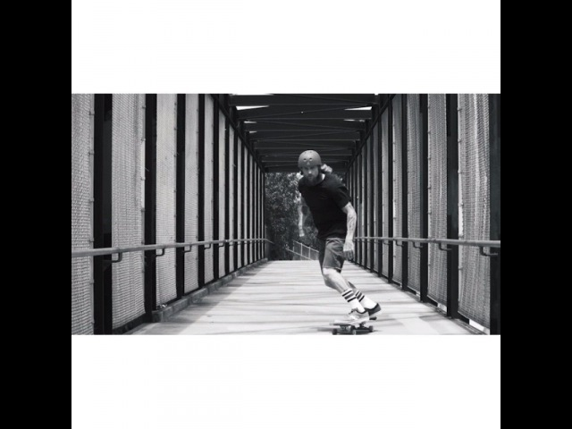 """Mike Vallely on Instagram STREET PLANT My @xgames realstreet video w @tednewsome goes live tomorrow So stoked to share it with you all This footage …"""""""