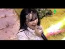 Maral Rustam - Deydi Deydi (Full HD)