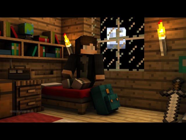 | VimeWorld | DeathRun5 | я разучился