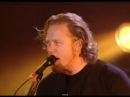 Metallica - So What - 7/24/1999 - Woodstock 99 East Stage Official