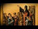 Отец гнезда Петрова жизнь и труды святителя Иннокентия Иркутского