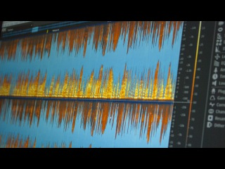 SWA Complete iZotope RX 5 (Sample Chapter)