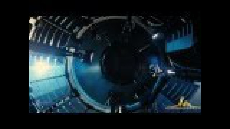 Sergey Nevone Simon O'Shine - Wostok (Original Mix) AudioResearch Rec [Promo Video]