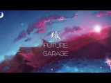 Future Garage Burudu &amp Rikki Sho Ft. Amy Claire - Discovery (Twisted Psykie Remix)