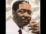 Otis Spann - Riverside Blues