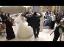 Цыганские свадьбы в плеханова 10