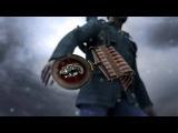 Resistance 3: официальный трейлер (русские субтитры)