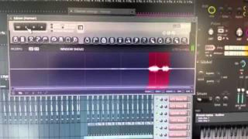 Программа для монтирования музыки скачать