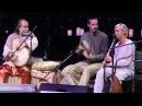 7 8 Band Urhat by Nadishana Ahmet and Norayr Barseghyan