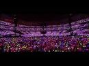 Coldplay - Charlie Brow