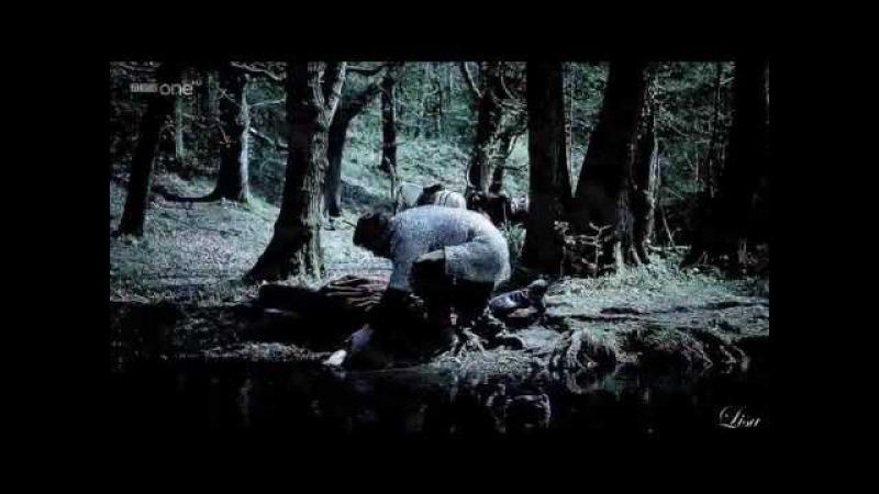 Merlin | Magic Itself
