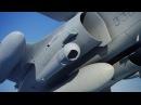 Talios - Multi function targeting pod