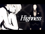 Yes, your Highness  Black Butler
