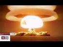 Семипалатинский ядерный полигон Есть ли жизнь после взрывов 1612