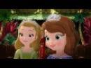 София Прекрасная - Верная подруга Клио - Сезон 2 Серия 29 | Мультфильм Disney про принцесс