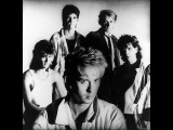 Obscure 80s New Wave - Rare Hits of The 80's - Select Songs From Rare Hits of The 80's Comps