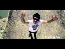 Janob Rasul ft. Suhrob - Alvido (Official HD video)
