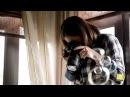 Мастер-класс: Ляля Гарбуз | Детская фотосъемка