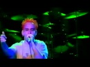 Linkin Park - Cure For The Itch Papercut Live The Roxy Theatre 2000