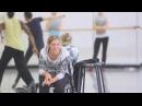 Crystal Pite's Emergence (Pacific Northwest Ballet)