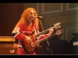 Ken Hensley Uriah Heep-Fortune 1973