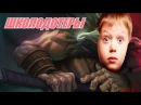 ШКОЛОДОТЕРЫ 10 - Juggernaut DOTA 2