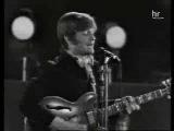 1966.07.17.Georgie Fame - Get AwayUK