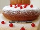 Пирог из Тыквы (Тыквенный Пирог) Очень Просто и Вкусно   Pumpkin Pie Recipe