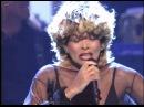 76-й день рождения Тины Тернер! Happy 76th Birthday Tina Turner!