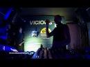 Dubfire - Vicious Live @ viciouslive