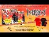 Dalriada - Amit ad az ég (Hivatalos szöveges video / Official lyric video)