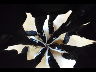 UNITY COVER GROUP - SUGAR FREE&BANG BANG BANG [DEBUTE STAGE]